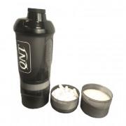 QNT Shaker 950ML