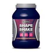 Nutritech Shape Shake 900gr Chocolade