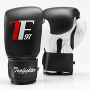 Topfighter Bokshandschoenen Sharp 2.0