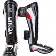 Venum Elite Standup Scheenbescherming