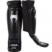 Venum 360 MMA Scheenbescherming