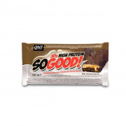 QNT So Good Bar Chocolade