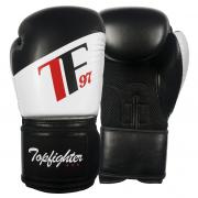 Topfighter Bokshandschoenen Sparring