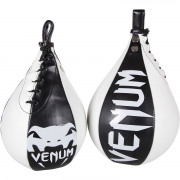 Venum Speed Bag Skintex