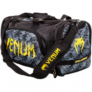 Venum Tramo Sport Bag