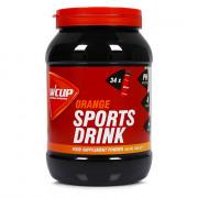 Wcup Sports Drink 480gr Orange