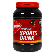 Wcup Sports Drink 480gr Tropical