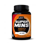 QNT Super Mins