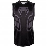 Venum Tempest 2.0 Dry Tech Tank Top
