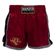Booster Muay Thai Short Pro 4.25