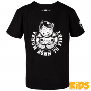 Venum Born To Fight Kids T-Shirt