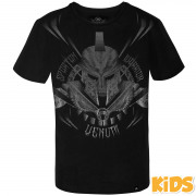 Venum T-Shirts Gladiator Kinderen