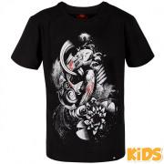 Venum T-Shirt Koi 2.0 Kinderen