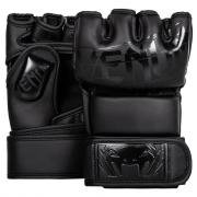 Venum Undisputed 2.0 MMA Handschoenen