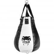 Venum Classic Uppercut Training Bag