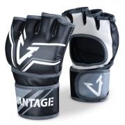 Vantage MMA Gloves