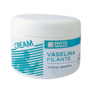 Phyto Performance Vaseline