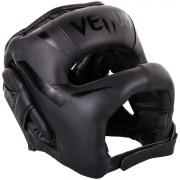 Venum Elite Iron Hoofdbescherming
