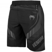 Venum Technical 2.0 Training Shorts