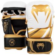 Venum Challenger 3.0 MMA Sparring Handschoenen