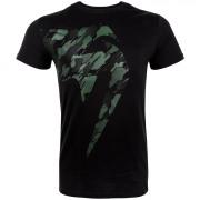 Venum Giant T-Shirt