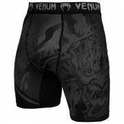 Venum Devil Compressie Shorts