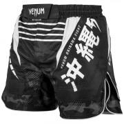 Venum Okinawa 2.0 Fightshorts