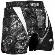 Venum Art Fightshorts