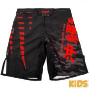Venum Okinawa 2.0 Fightshorts Kinderen