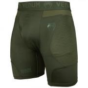 Venum G-Fit Compressie Shorts