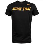 Venum Muay Thai VT T-Shirt