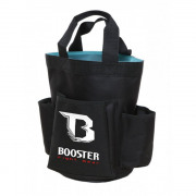 Booster Watertas