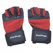 Bodytrading Pro Wrist Wrap Grip