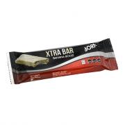 Born XTRA Bar Banaan