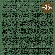 korting 35