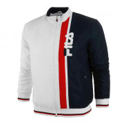 Fila - Jacket Herbie