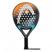 Head - Graphene XT Zephyr UL