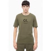 Calvin Klein -T-shirt SS tee Heren