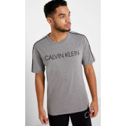 Calvin Klein - T-Shirt Short Sleeve Heren