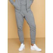 Calvin Klein - Trainingsbroek Track Pant Heren