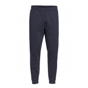 Calvin Klein -Trainingsbroek Billboard Knit Pant Heren