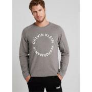 Calvin Klein - Sweater met logo print