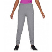 Calvin Klein -Trainingsbroek  Knit pant dames