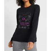 Calvin Klein - Sweater Billboard Pullover Dames