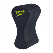 Speedo - Elite Pullbuoy Foam