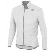 Sportful -  Fietsjas Hot Pack Easylight jacket Heren