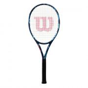 Wilson - 100L Camo