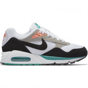 Nike - Air Max Correlate Shoe