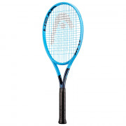 Head - Graphene 360 Instinct S