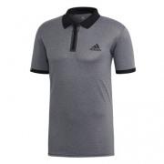 Adidas - Escouade Polo